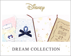 Disney DREAM COLLECTION