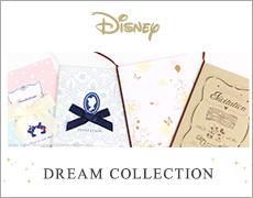Disney DREAM COLLECTION