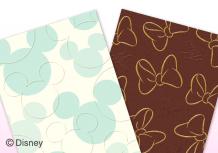 Disney(ディズニー) デザイン祝儀袋