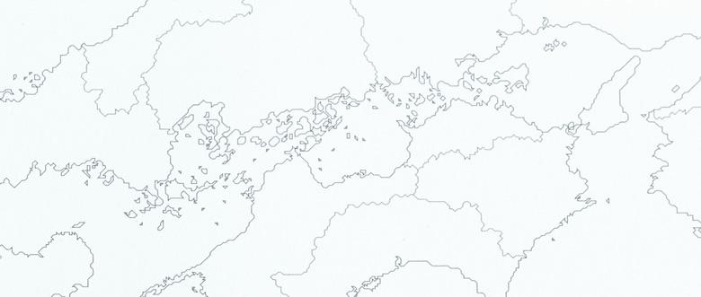 カルトグラフィー 株式会社マルアイ