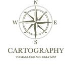 CARTOGRAPHY(カルトグラフィー)