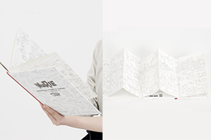 NuRIEbook(ヌーリエブック)