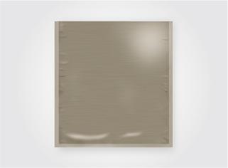 防湿性・耐ピンホール性に優れております。外面に導電効果、内面に帯電防止効果があります。