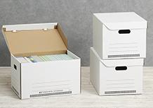 TOUGH BOX(タフボックス)